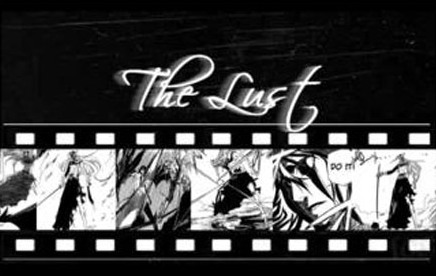 [AMV] The Lust